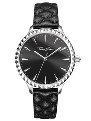Thomas Sabo WA0321-203-203 Rebel