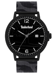 Timberland TBL15954JYB.02MM Coleridge