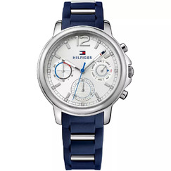 Tommy Hilfiger 1781746 Claudia
