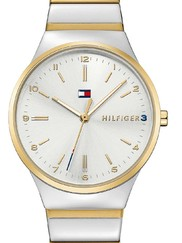 Tommy Hilfiger 1781800 Sophisticated Sport