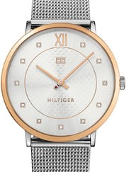 Tommy Hilfiger 1781811 Sophisticated Sloan