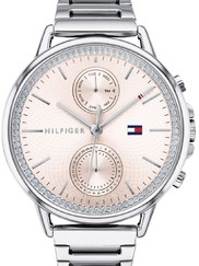 Tommy Hilfiger 1781917 Carly