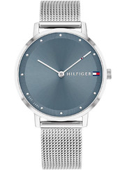 Tommy Hilfiger 1782149 Pippa ladies
