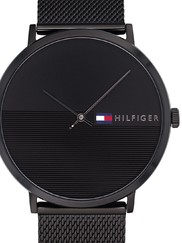 Tommy Hilfiger 1791464 James