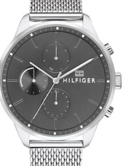 Tommy Hilfiger 1791484 Chase