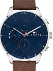 Tommy Hilfiger 1791487 Chase