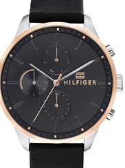 Tommy Hilfiger 1791488 Chase