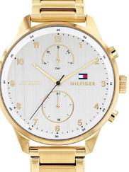Tommy Hilfiger 1791576 Chase