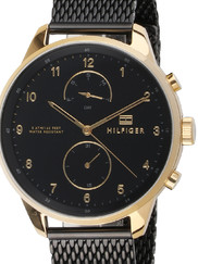 Tommy Hilfiger 1791580 Chase