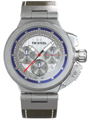 TW-Steel ACE201 Spitfire Chronograph ltd. Edition