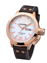 TW-Steel CE1017 CEO Canteen