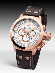 TW-Steel CE1019 CEO Collection Chrono