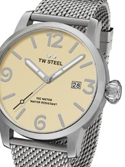 TW-Steel MB2 Maverick