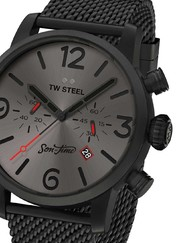 TW-Steel MST4 Son of Time AEON Chronograph