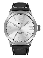TW-Steel TWMC3 MC-Edition