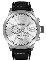 TW-Steel TWMC60 MC-Edition Chronograph