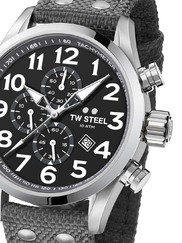 TW-Steel VS13 Volante Chronograph