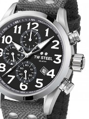 TW-Steel VS14 Volante Chronograph