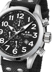 TW-Steel VS3 Volante Chronograph