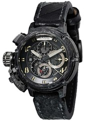 U-Boat 8057 Chimera Carbon Automatic Chronograph
