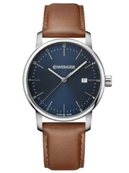 Wenger 01.1741.111 Urban Classic