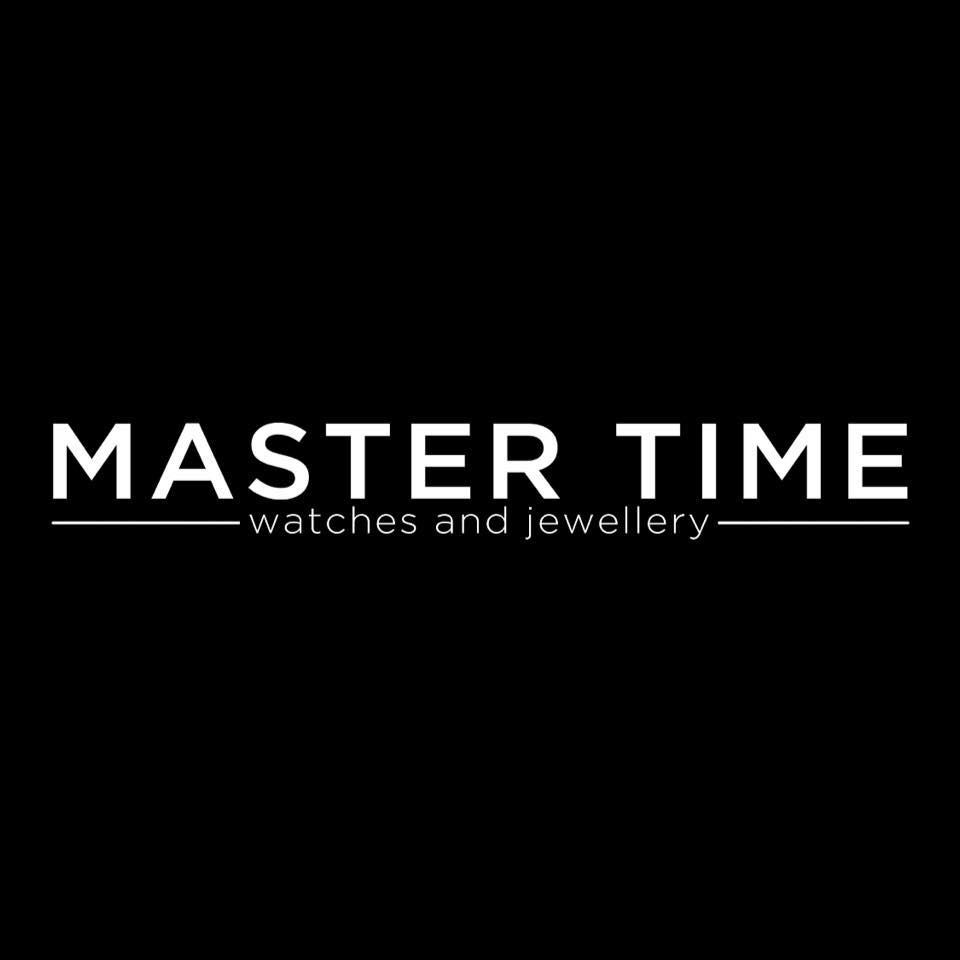 Master Time