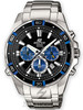 CASIO EFR-534D-1A2VEF Edifice Chrono